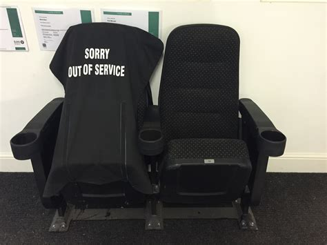 Chair Covering Service Seating Covers By Kirwin