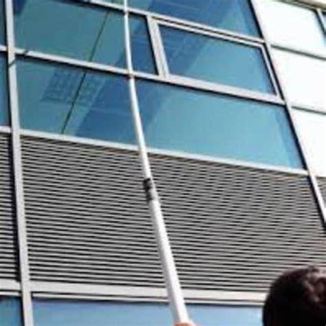 limpiar toldos limpieza de toldos presupuestos online habitissimo