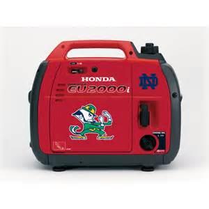 Honda Eu2000i Price Honda Eu Series Generator Accessories Car Interior Design