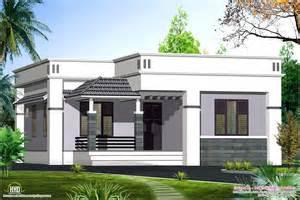 Galerry design ideas for narrow living room
