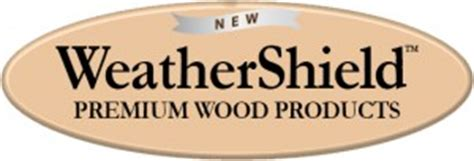 weathershield premium pressure treated lumber