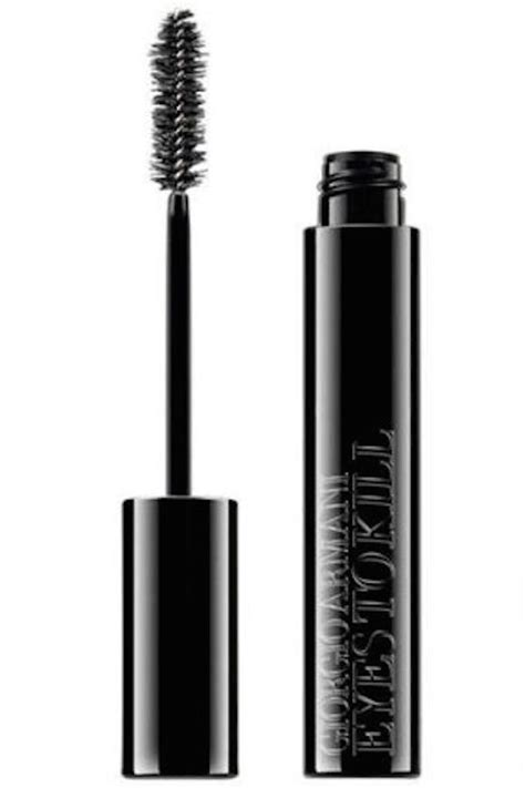 best dramatic mascara lashes are in bloom the best mascara of 2015