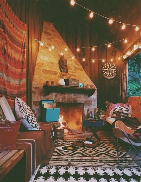 Dorm Room Tapestry - best 25 hippie vibes ideas on pinterest hippie style hippie fashion and boho life