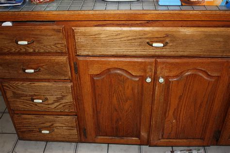 kitchen cabinet resurface how to resurface kitchen cabinet doors