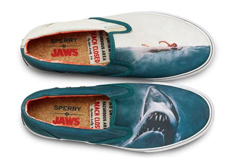 sperry boat shoes for men - Boat Shoes Universal Store