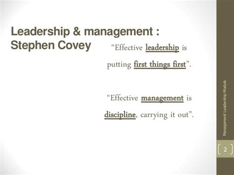 Leadership Vs Management Essay by College Process Essay Exles College Essay Writing