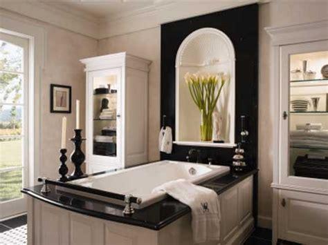 bathroom decorating ideas new trendy washroom designs
