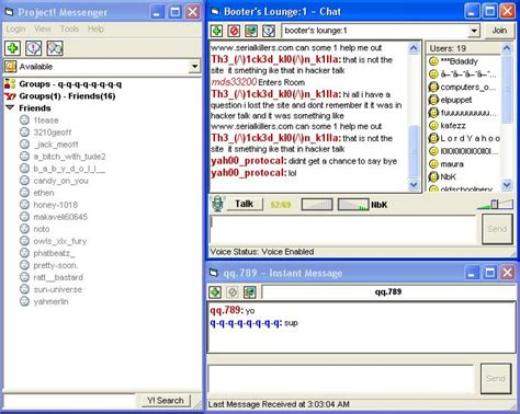 social chat rooms web chat chat chatting chat top chats chat places
