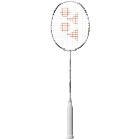 Raket Voltric Z Ii yonex voltric z ii dan badminton racket sweatband