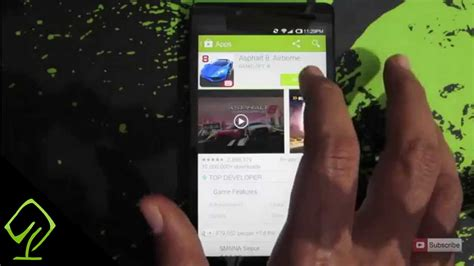 download youtube xiaomi how to download apps from google play store xiaomi redmi