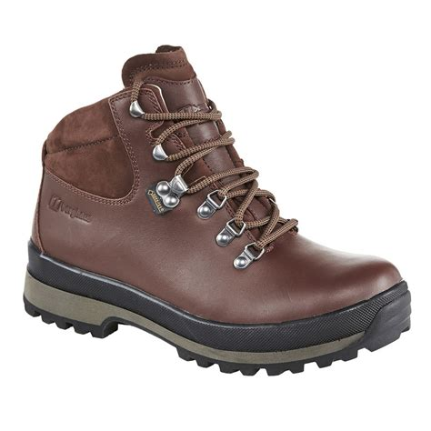 walking boots berghaus hillmaster ii gtx walking boots s