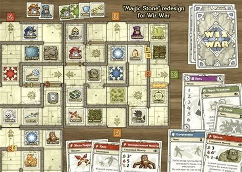 printable board games boardgamegeek 1000 images about print and play on pinterest plays