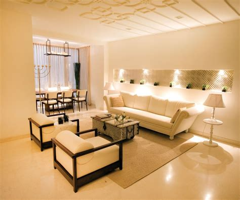 Interesting 40 Indian Living Room Photos Decorating Living Room Furniture Shopping India