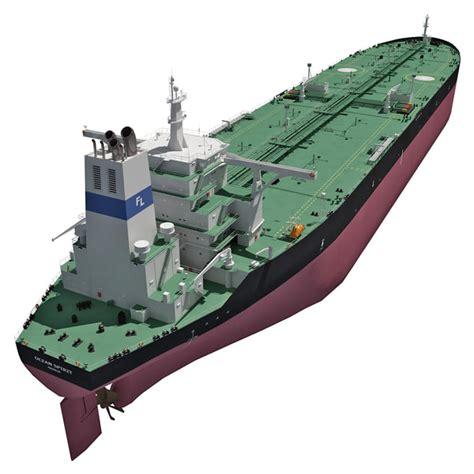 boat building hobart wooden boat building hobart accommodation oil tanker ship
