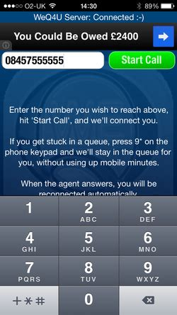 call to mobile phone free call premium numbers free from mobile 0845 0870 and