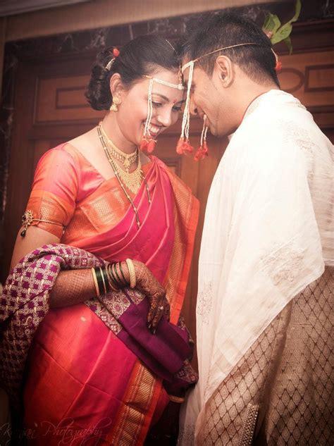 Maharashtrian Wedding Album Design by 93 Best Marathi Weddings Lagna Images On