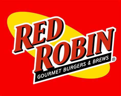 Red Robin Pirates Gift Card - red robin coupon entire pickup to go order slickdeals net
