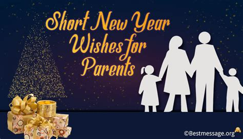new year wishes to parents retirement messages for retirement wishes