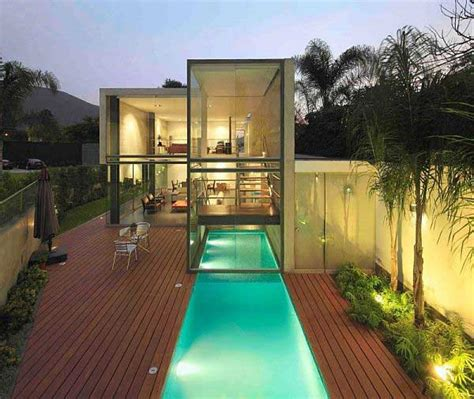 outdoor indoor striking idea of swimming pool that lays indoor and outdoor
