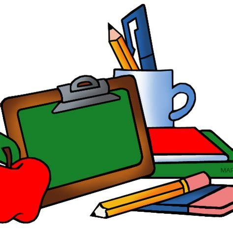 school clipart school supplies clip brain clipart hatenylo