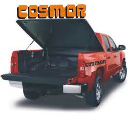 Truck Tonneau Covers Brands Popular Tonneau Cover Buy Popular Tonneau Cover