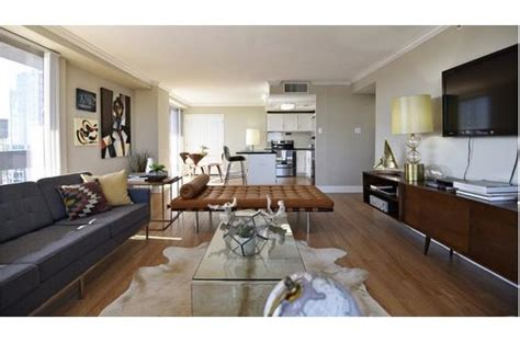 houston house apartments houston house apartments in houston tx ratings reviews rent prices and availability