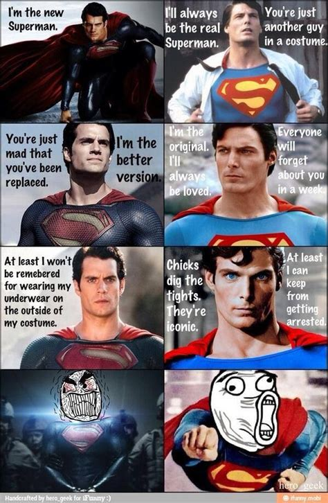 Funny Superman Memes - superman meme lol entertainment pinterest superman