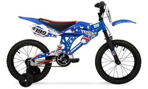 motocross bmx bikes mwr cr500af 2018 tm 125 450fi big news from chad reed