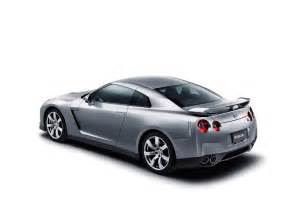 Nissan Gtr R35 2008 Nissan R35 Gtr Specifications Images Information