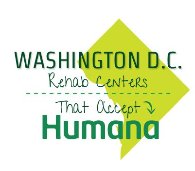 Detox Programs In Washington State Where You Can Take Methadone by Rehab Centers That Accept Humana Insurance In Washington D C