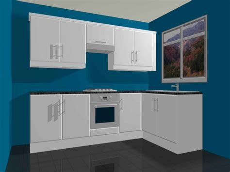 kitchen unit modern kitchen kitchen accessories coolest kitchen units