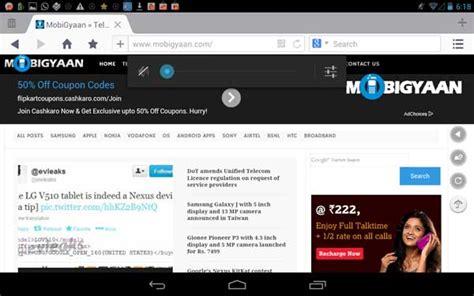 uc browser themes hd wallpaper uc browser hd auto design tech