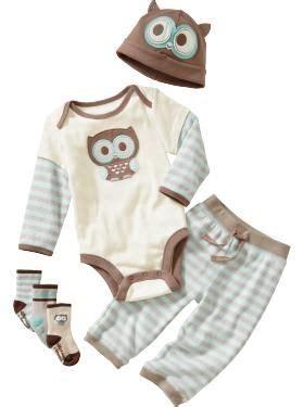 Owl Play Time 17 best ideas about owl nursery on owl baby