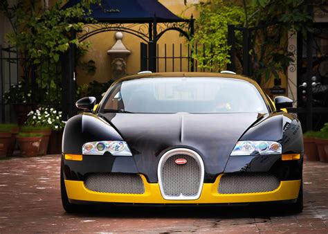 yellow bugatti blue and yellow bugatti wallpaper 7 wide wallpaper