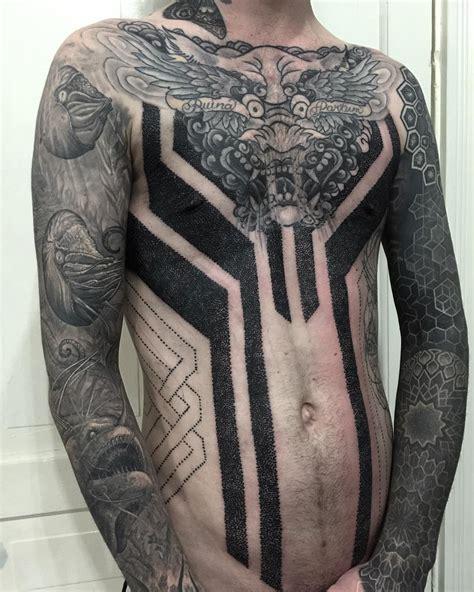 tattoo nipples a new a addition to the tattooed club