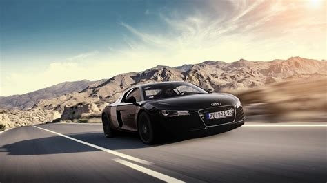 audi r8 wallpaper 43 audi wallpapers backgrounds in hd for free download