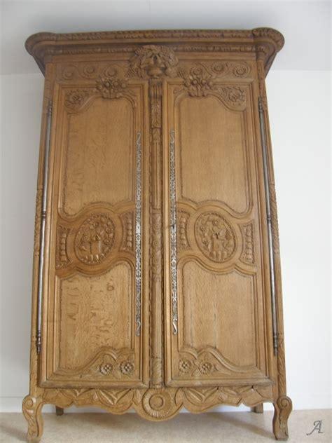 armoire designe 187 armoire normande de mariage prix