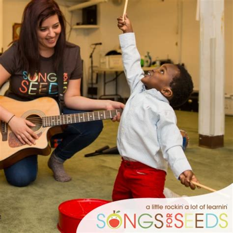 Seed Giveaway - songs for seeds giveaway new york family magazine