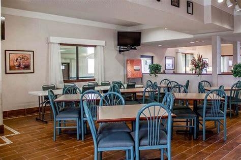 comfort inn streetsboro ohio lobby kuva comfort inn and suites streetsboro