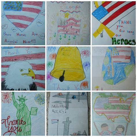 greeting card design contest students