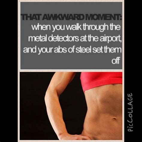 13 best instagram bar method la images on bar method fitness workouts and physical
