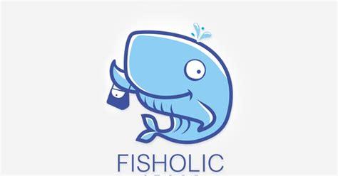 jasa desain logo perusahaan di jakarta logo online store