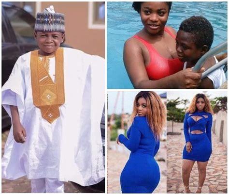biography of yaw dabo yaw dabo and vivian okyere to wed soon photos titiloye