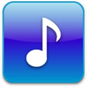 ringtone maker pro apk free ringtone maker pro apk4free