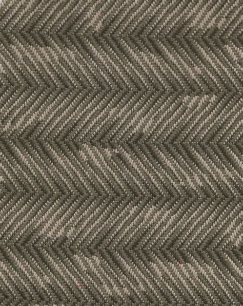 tan upholstery fabric shona pearly brown beige tan upholstery fabric