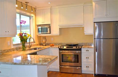 kitchen cabinets regina kitchen cabinets kekuli bay cabinetry regina kelowna