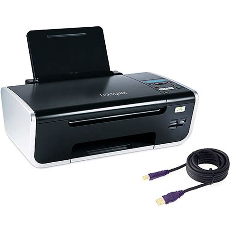 color copies walmart walmart sells lexmark wireless multifunction printer for