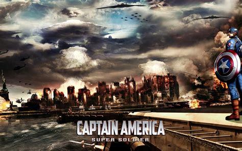 download theme windows 7 captain america captain america windows 10 theme themepack me