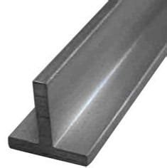 steel t section rolled steel sections shapes sizes and properties for