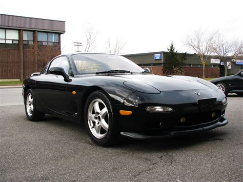 mazda rx7 mazda rx7 related images start 100 weili automotive network